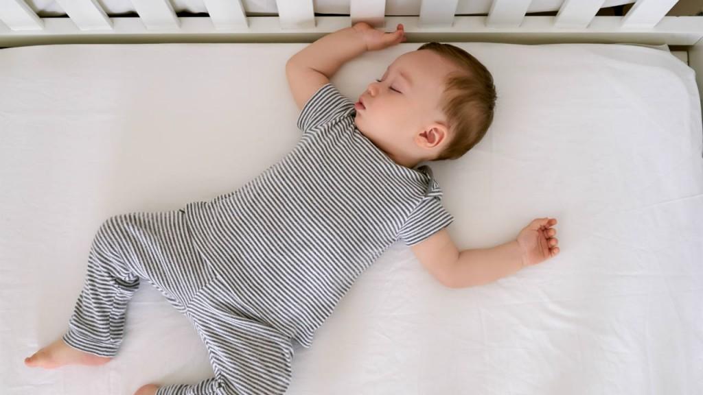 Bebeklerde uyku düzeni için ipuçlar ve uzman önerileri ile kolay uyutmak hakkında bazı yararlı fikirler aşağıdaki yer almaktadır. Uykuya dalmadan sonra rutinde çok önemlidir. Hem siz hem de bebeğinizin gelişimi için ilk adım iyi bir gece uykusu almaktır.